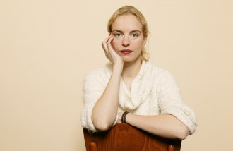 nina hoss - portrait | dirk hasskarl/fotografie