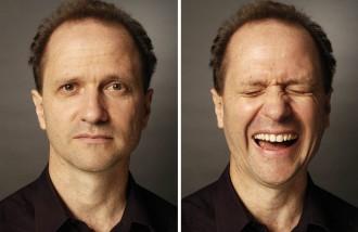 paul brody - portrait | dirk hasskarl/fotografie