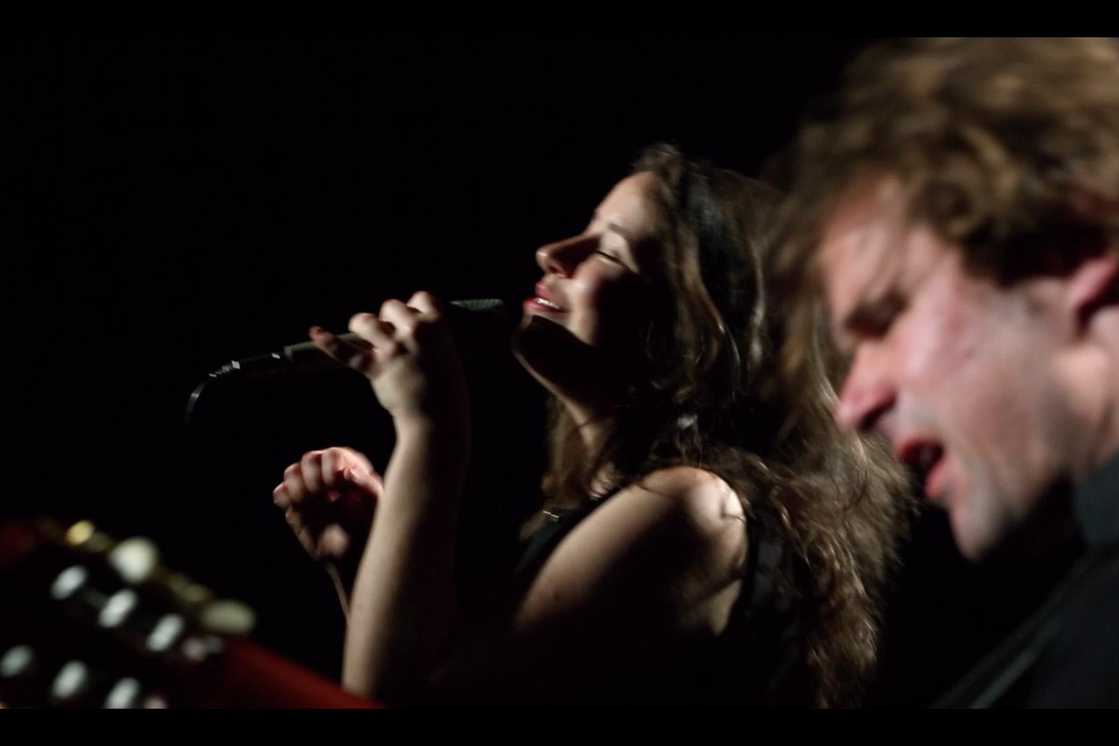 cherrytree - film | dirk hasskarl/fotografie