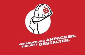 berliner sparkasse | dirk hasskarl/fotografie